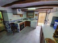 Casa Efren