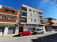 Modern Apartment 3C in Pinoso
