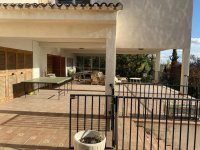 Five bedroom Villa with Rent to Buy Option