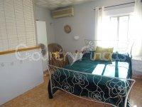 Casa Verde - New Price