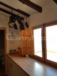 Charming Town House - Perfect holiday home