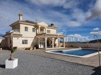 Villa Sorolla