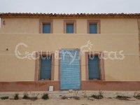 Casa Jose Antonio