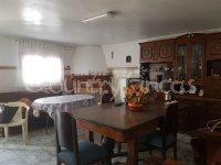 Casa Christobel