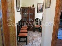 Casa Fernando