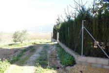 Farm House in Pinoso