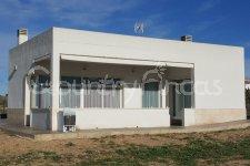 Villa Los Valencianos