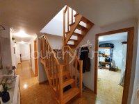 Apartment Crema Marfil