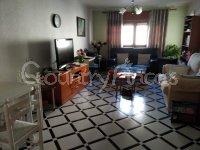 Apartamento Patricia