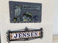 Villa Jensen