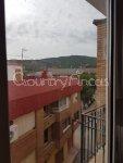 Bargain Apartment - Central Pinoso