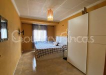 3 Bed Apartment in Sax
