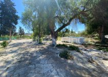 Beautifully Reformed 2 Bed Finca with Pool & Garage