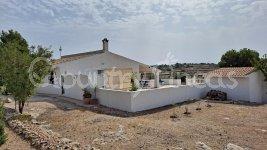 Villa Algayat
