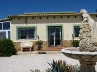 Villa Exquisita