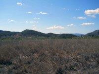 Land in Monovar
