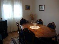 Villa in Abanilla