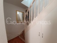 Casa Rosa -  Just reduced Fixed Price