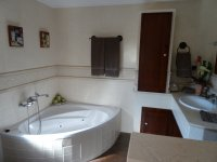 Villa Esplendida - New Price