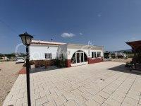 Mountain Views Villa - New Price