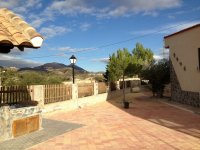 Beautiful Villa - reduced today!
