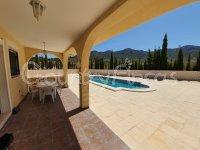 Villa Premia