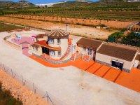 Villa Magdalena - Fabulous New Price