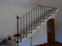 Villa Montse