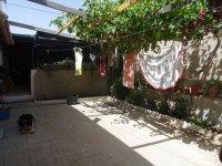 Casa Rural Los Pacos
