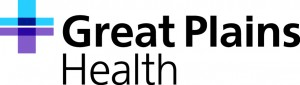 Great Plains Health Logo