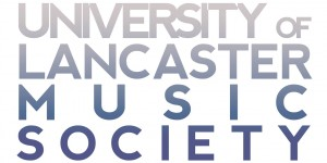 University of Lancaster Music Society