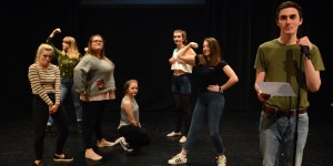 6pm, 20 March 