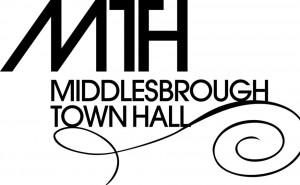 classic music mth logo