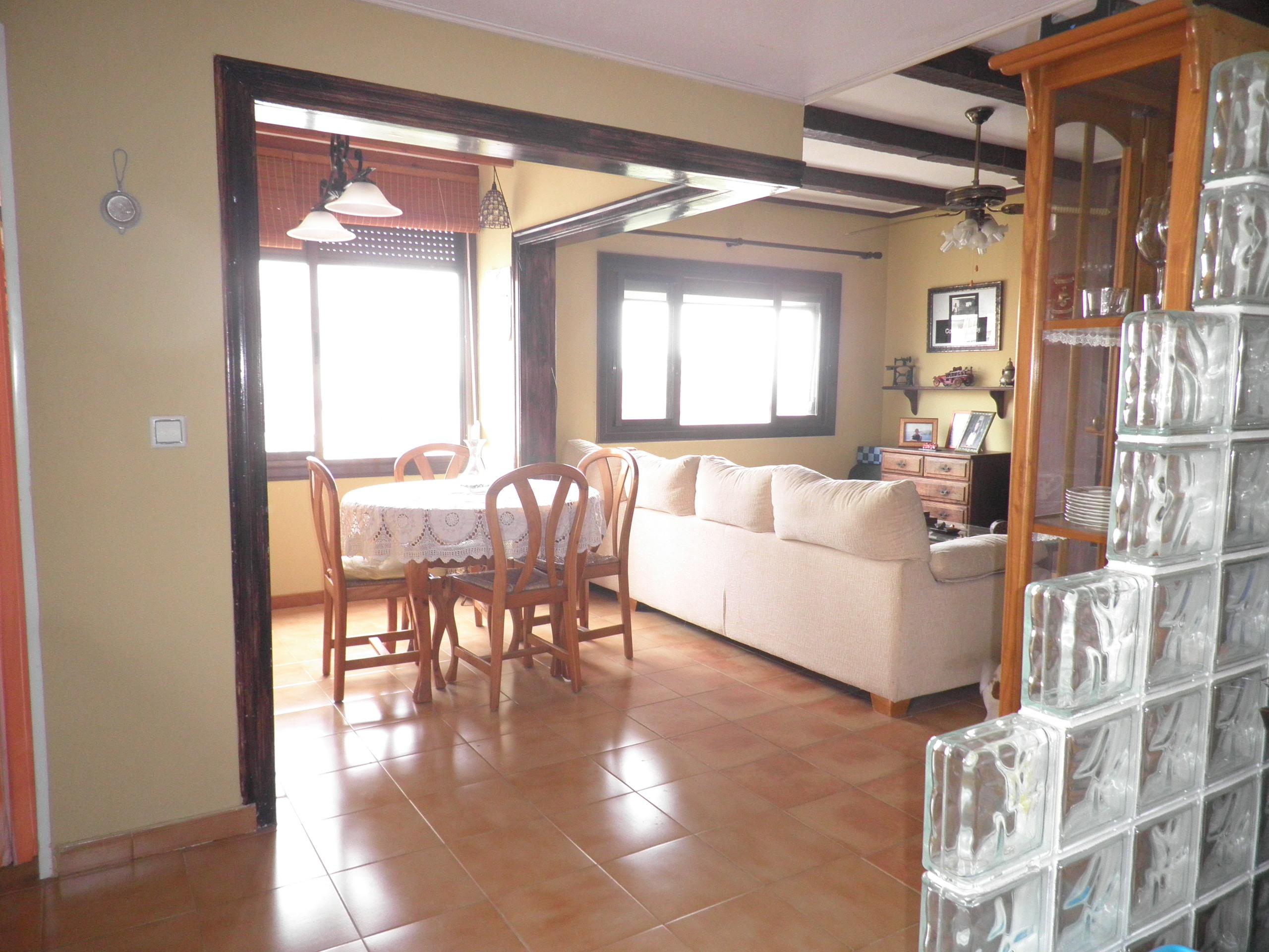 Ref:GA-22962 Apartment For Sale in Arenales del Sol