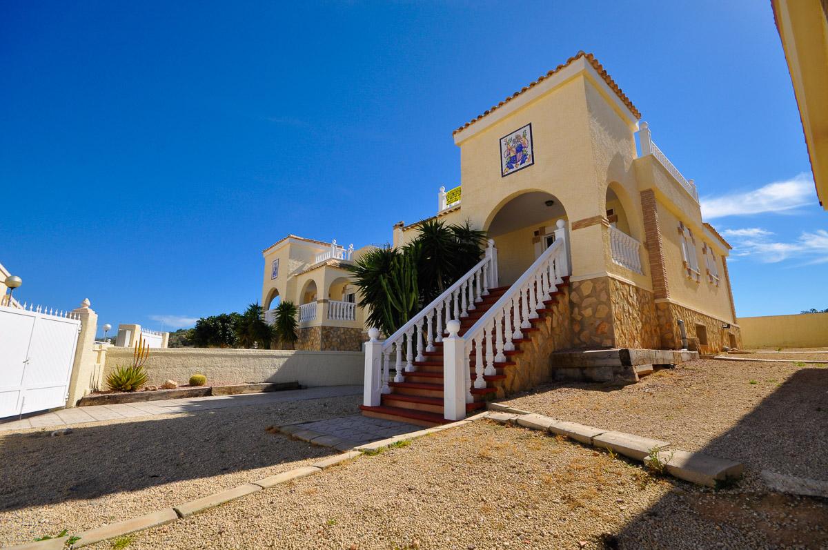 Ref:GA-22583 Apartment For Sale in Gran Alacant