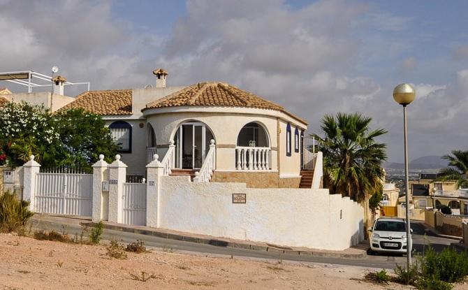 Ref:GA-75125 Apartment For Sale in Gran Alacant