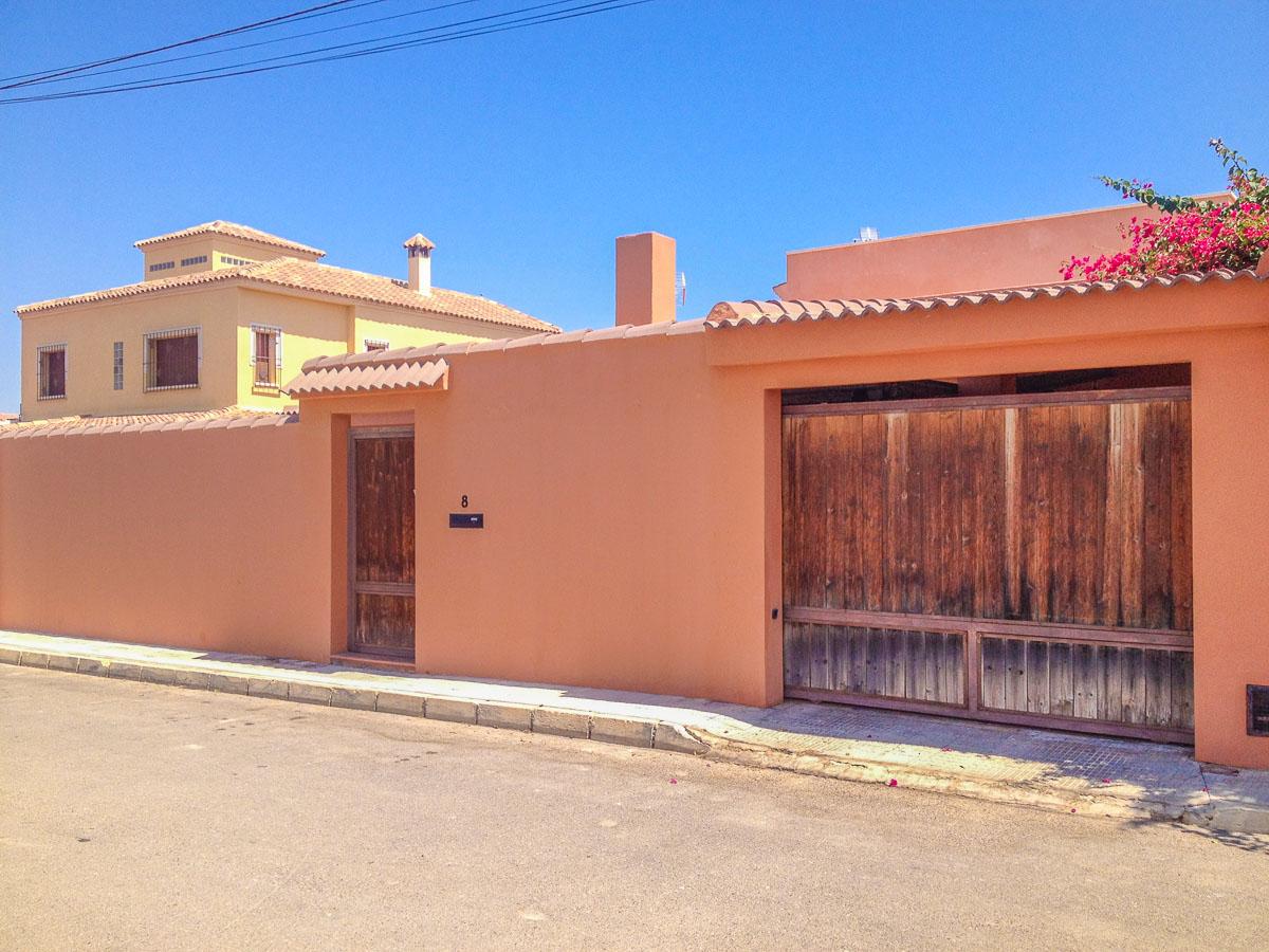 Ref:GA-38785 Apartment For Sale in El Altet
