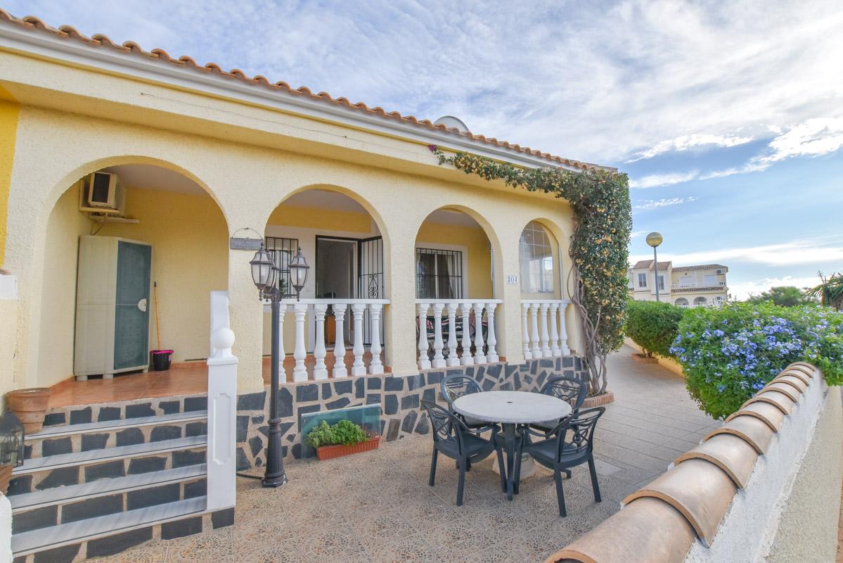 Ref:GA-78046 Apartment For Sale in Gran Alacant