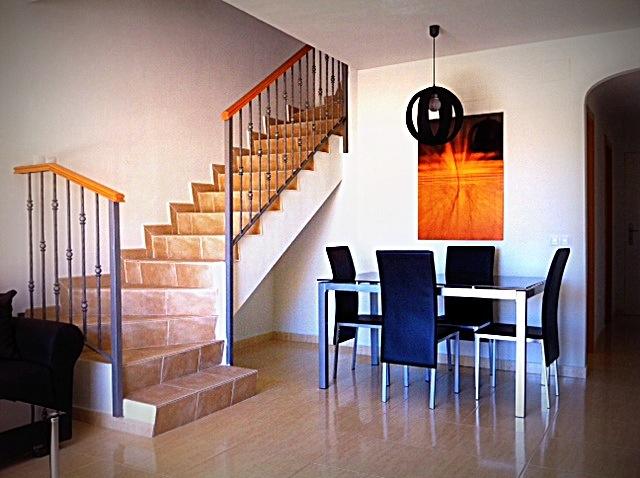 Ref:GA-16972 Apartment For Sale in Gran Alacant