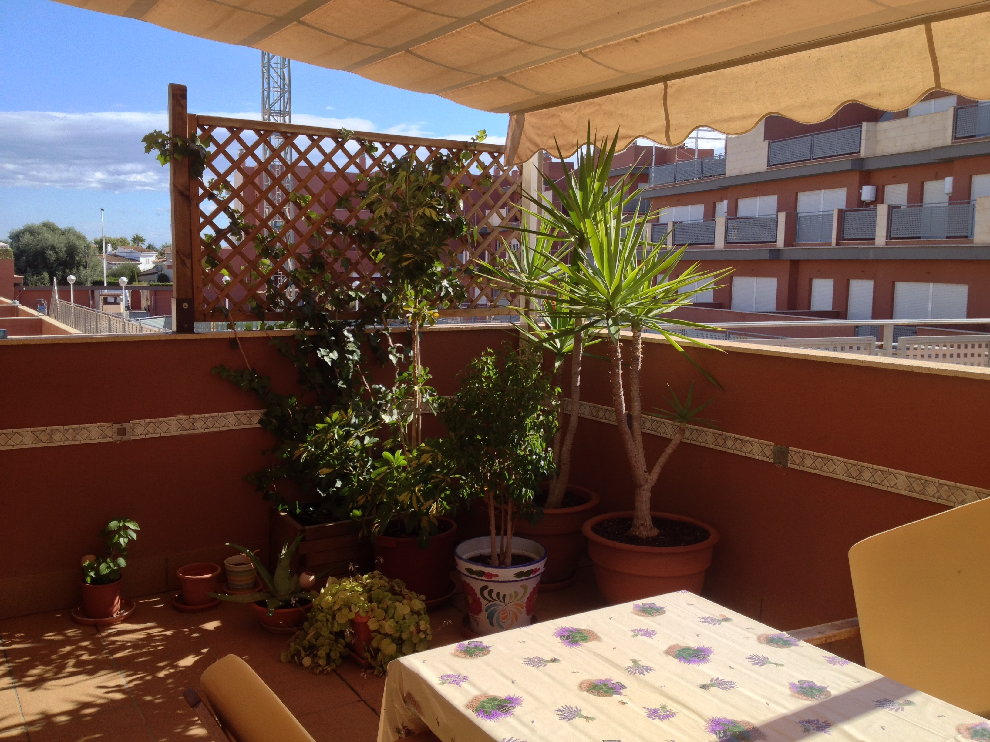 Ref:GA-34286 Apartment For Sale in Gran Alacant