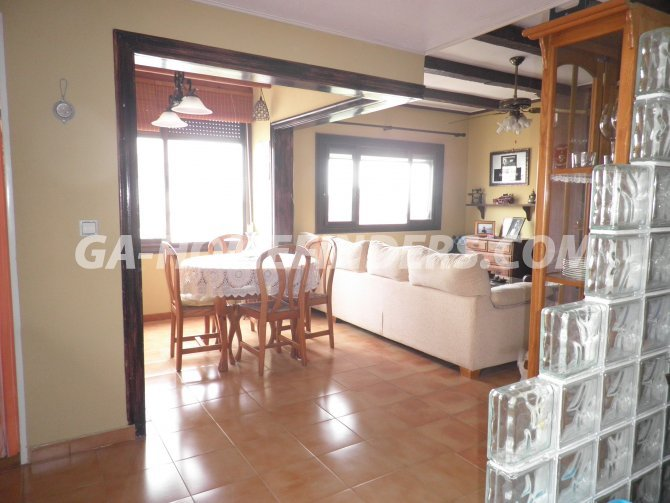 Apartment in Arenales del Sol