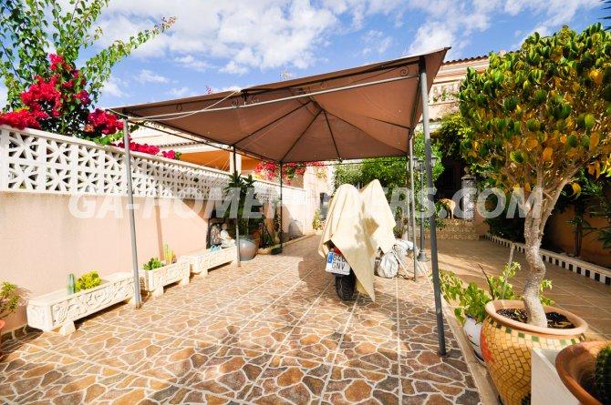 Casa in Gran Alacant