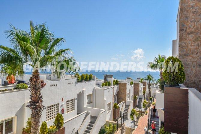Lägenhet in Gran Alacant