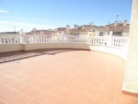 Detached Villa in Monforte del Cid (9)