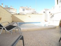 Detached Villa in Monforte del Cid (12)
