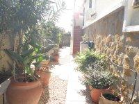 Detached Villa in Monforte del Cid (15)
