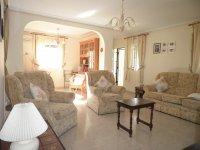Detached Villa in Monforte del Cid (1)