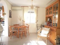 Detached Villa in Monforte del Cid (2)