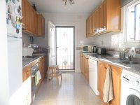 Detached Villa in Monforte del Cid (3)