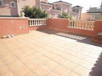 Detached Villa in Gran Alacant (5)